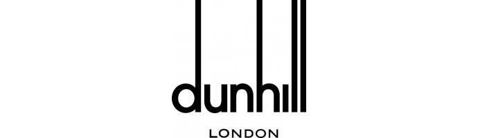 דנהייל - Dunhill