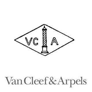 ואן קליף - Van Cleef & Arpels