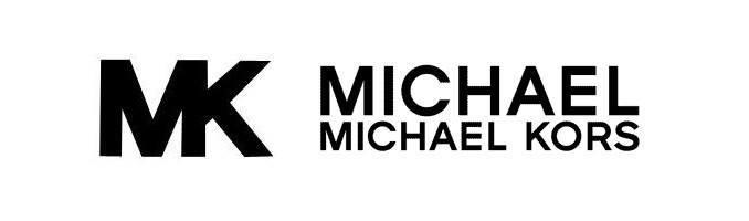 מייקל קורס - michael kors