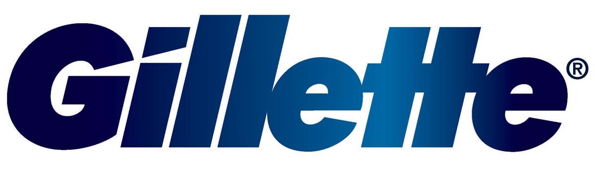ג'ילט - Gillette