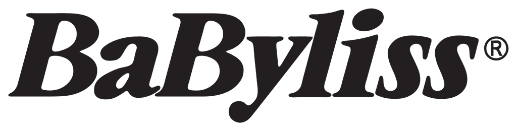 בייביליס - babyliss