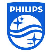 פיליפס - PHILIPS