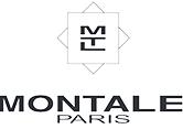 מונטל - MONTAL