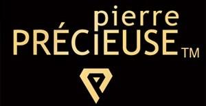 פייר פרסיוס - pierre precieuse