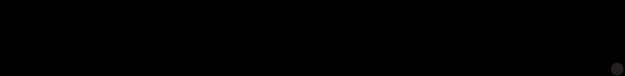 טיפאני - TIFFANY