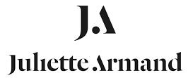 ג'ולייט ארמנד - Juliette Armand