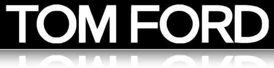 טום פורד - Tom Ford